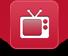 SWAN TV