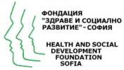 Health and Social Development Foundation